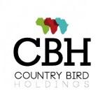 CBH-300x300-150x150